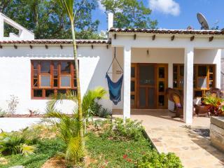 Tropical Two Bedroom Vacation Home - San Juan del Sur vacation rentals