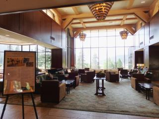 Presidential Penthouse at the Resort at Squaw Creek ~ RA71406 - Olympic Valley vacation rentals