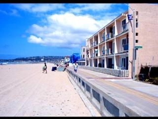Sunset Sands Ocean Front Vacation Rental ~ RA72024 - San Diego vacation rentals