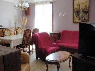 Cozy 3 bedroom La Tremblade House with Dishwasher - La Tremblade vacation rentals