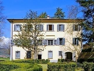 Il Salicone - Montecatini Terme vacation rentals