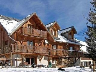 2 bedroom Apartment with Dishwasher in Les Bottieres - Les Bottieres vacation rentals