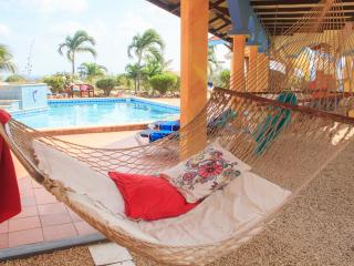 Goood Resort Bonaire (#1 on TripAdvisor) - Kralendijk vacation rentals