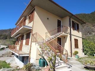 Casa Carlo - Gardola vacation rentals