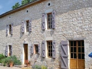 Charming 6 bedroom House in Cahuzac-sur-Vere - Cahuzac-sur-Vere vacation rentals