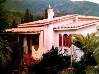 Casa Vacanze Angolo di Paradiso - Portixeddu vacation rentals