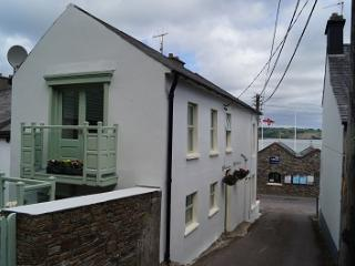 Comfortable 2 bedroom House in Courtmacsherry - Courtmacsherry vacation rentals