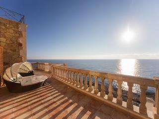 Villa Castillo del Mar - Porto Cristo vacation rentals