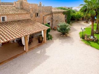 Finca Can Vidal - Moscari vacation rentals
