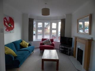 Holiday Cottage to Rent in Bournemouth - Bournemouth vacation rentals