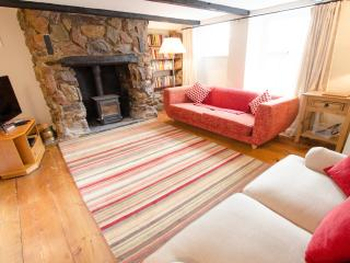 BERRY COTTAGE, CROYDE | CH2051 - Croyde vacation rentals