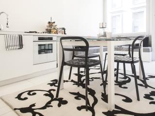 Hemeras Boutique House Galleria Passerella - Milan vacation rentals