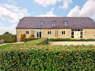 Owl Barn, nr Burford, Oxford, the Cotswolds - Bampton vacation rentals