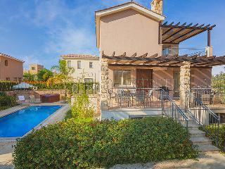 Polis Luxury Beach Villa J16 - 3 Bedroom + Pool - Polis vacation rentals
