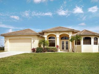 Villa Kayla - Cape Coral vacation rentals