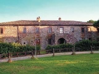 Nice 2 bedroom Condo in Castiglione Del Lago with Short Breaks Allowed - Castiglione Del Lago vacation rentals