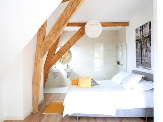 City Apartment C - Utrecht vacation rentals