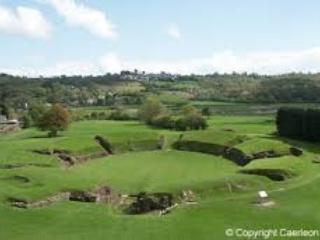 Nice 1 bedroom Condo in Caerleon - Caerleon vacation rentals