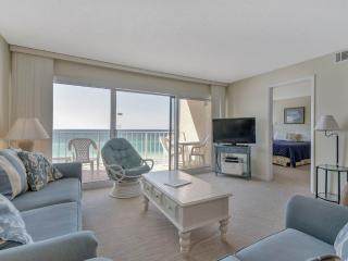 Beach House D503D - Miramar Beach vacation rentals