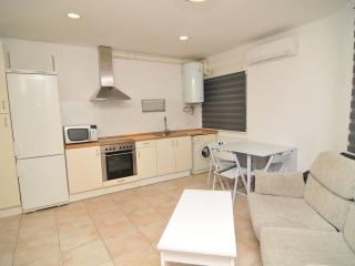 Apartment Calella II - Calella - Calella vacation rentals