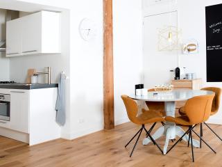 Luxury Apartment - Utrecht vacation rentals