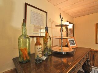 Period House in the shadows of Alwick Castle - Alnwick vacation rentals