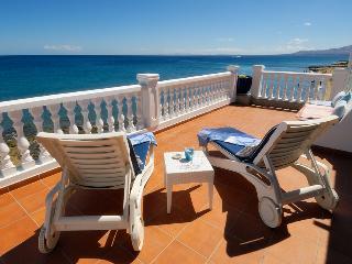 2 bedroom House with Internet Access in Puerto Del Carmen - Puerto Del Carmen vacation rentals