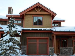 Beautiful 4 bedroom Vacation Rental in Winter Park - Winter Park vacation rentals