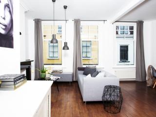 Spacious Apartment - Utrecht vacation rentals