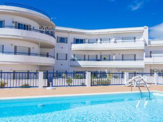 Charvel Apartment, Lagos, Portugal - Lagos vacation rentals