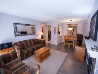 Stoney Creek Northstar 104 - Ground floor condo, pool and hot tub - Whistler vacation rentals