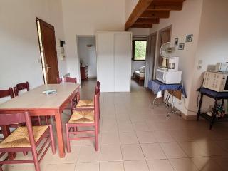 Appartement 3 pièces proche Ajaccio - Casaglione vacation rentals