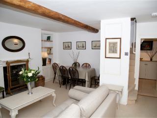The Stylish Stone House - Batheaston vacation rentals
