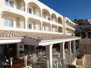 Melina Bay Boutique Hotel - Kassiopi vacation rentals