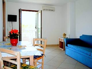 Cozy 1 bedroom House in Ischia - Ischia vacation rentals
