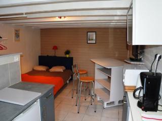 meuble de tourisme et d'affaires - Aurillac vacation rentals