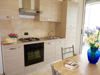 Residence Doral Appartamento bilocale lungomare - Viserba vacation rentals