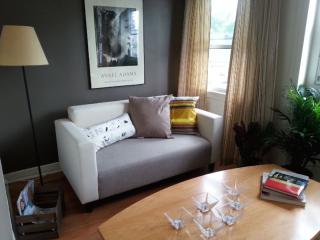 1 bedroom Apartment with Internet Access in Gatineau - Gatineau vacation rentals