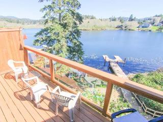 Lucy's Place - Lincoln City vacation rentals