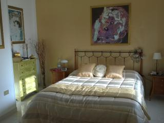 Summer Apartment by the Sea !! - Fertilia vacation rentals
