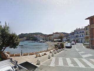 Casa Manuelina - Porto Ercole vacation rentals