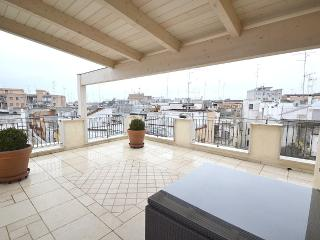 Bright House with Internet Access and Television - Acquaviva delle Fonti vacation rentals