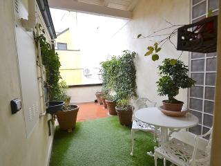 Cozy Acquaviva delle Fonti House rental with Television - Acquaviva delle Fonti vacation rentals