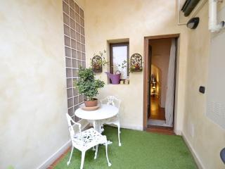 1 bedroom Villa with Dishwasher in Acquaviva delle Fonti - Acquaviva delle Fonti vacation rentals