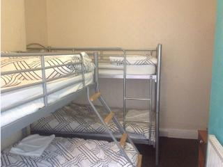 Maryport Marras - Family-Ensuite - Blackpool vacation rentals