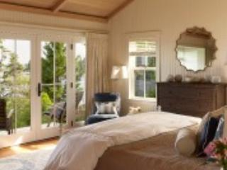 40 Town Landing - Southport vacation rentals