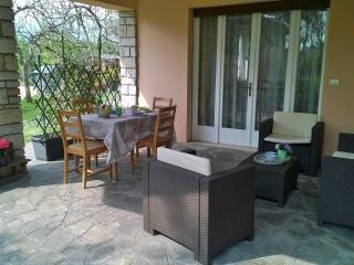 Nice Condo with Internet Access and Satellite Or Cable TV - Salò vacation rentals