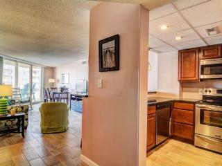 St Regis 2306 - North Topsail Beach vacation rentals