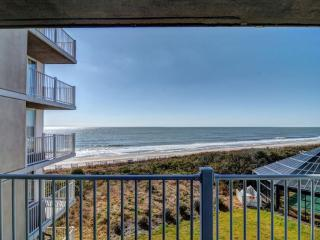 St Regis 2306 - North Topsail Beach vacation rentals