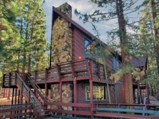 Heavenly Hideaway - Heavenly Hideaway - South Lake Tahoe - rentals